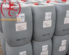CH3COOH 99,85% - a xít acetic