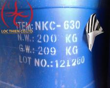 NKC-630