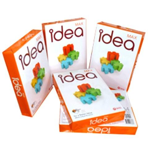 Giấy Idea 70