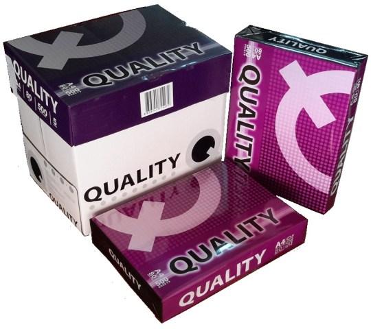 Gấy Quality 80