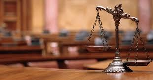 Giúp văn phòng luật sư tìm chung cư