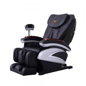 Ghế massager toàn thân H169