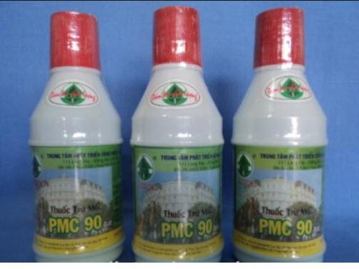 PMC 90