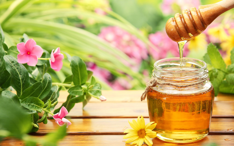 Bật mí bí quyết làm sữa chua mật ong dưỡng da
