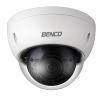 Camera BEN-IPC1130DMMTN