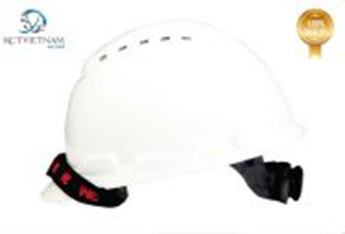 Mũ bảo hộ 3M