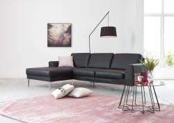Sofa Contruct - bàn Casia