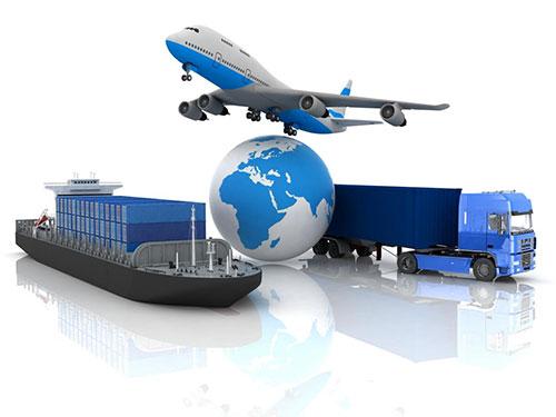 Tư vấn giải pháp vận chuyển Logistics