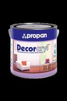 Propan decorcryl DI - 400