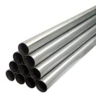 ống thép hàn mạ kẽm