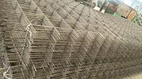 Lưới thép xây dựng