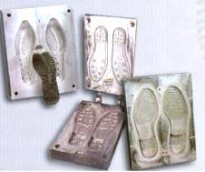 Khuôn đế giày