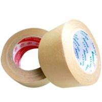 Jumbo BK giấy thấm nước