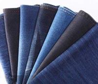 Vải Jean nhập khẩu