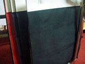 Vải lót túi