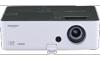 Máy chiếu Sharp PG-LX3000