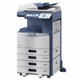 Máy photocopy Toshiba e-STUDIO 257