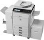 Máy photocopy sharp MX-M452N