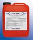 CID 2000