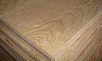 Gỗ MDF phủ vân gỗ Veneer