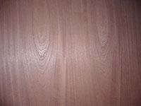 Ván Veneer gỗ xoan