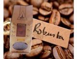 Champa Espresso 2