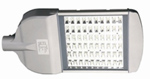 LED Steetlight TMG-V1