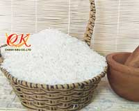Gạo nàng thơm