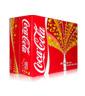 Hộp Cocacola Tết