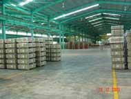 Nhà máy Perstima