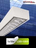 LDD120S