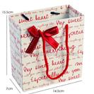 Túi giấy túi quà tặng