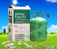 Dupont Suva 22