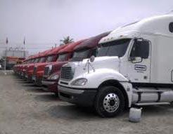 Thuê hộ phương tiện vận tải