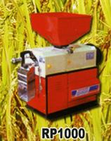 Cối lức CL1000(HW60A)