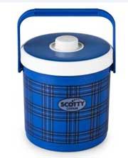 Bình đá Scotty 1.5 lit PB 303