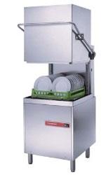 Máy rửa chén Hoodtype RC411-9