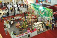 Hội chợ triển lãm quốc tế