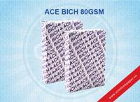 Giấy Photocopy Ace Bich 80gsm