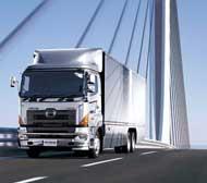 Vận tải container chuyên nghiệp