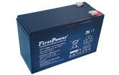 FirstPower FP1290