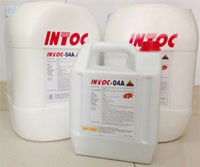 Chống thấm INTOC-04A