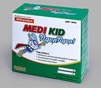 In bao bì hộp dược phẩm