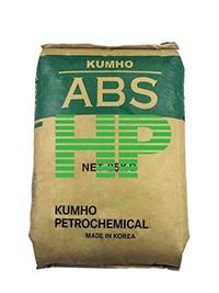 Hạt nhựa ABS 750