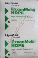 Hạt nhựa HD-BLOW