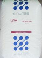 Hạt nhựa HDUV
