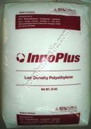 Hạt nhựa LDPE