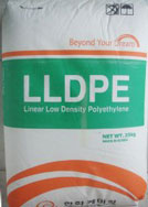 Hạt nhựa LLD - Film