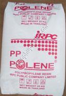 Hạt nhựa PP-INJECTION