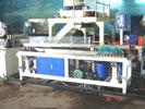 Dây chuyền sản xuất profile nhựa